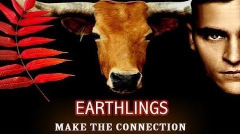Earthlings - Full length documentary (multi-subtitles)-0