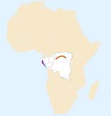 Pseudochelidon eurystomina map.png
