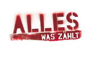 Datei:286px-Alles was zaehlt Logo.png
