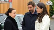 Friederike,Rüdiger und Jenny