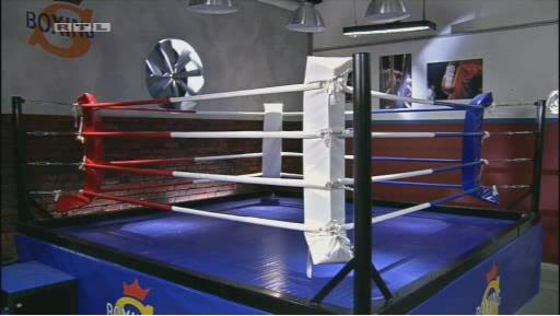 Datei:Boxclub.jpg