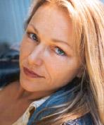 Ilona Christina Schulz.jpg