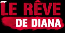 Datei:Le Rêve De Diana.png