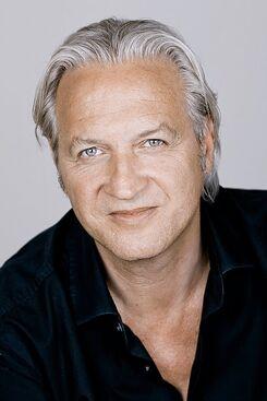 Bernd Reheuser.jpg