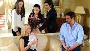 Jenny, Simone, Maximilian, Isabelle, Sophia...