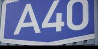 Club A40