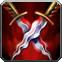 Brawler Icon