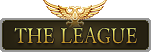 Archivo:League on.png