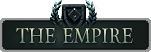 Archivo:Empire on.png