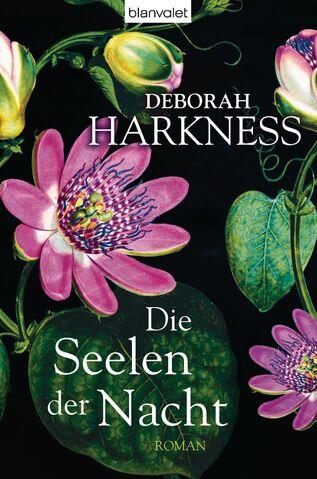 File:Harkness DDie Seelen der Nacht 1 111048.jpg