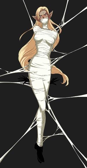 julia louise dreyfus nude
