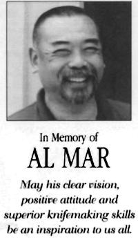 AlMarMemory