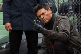 AlmostHuman ep113 sc7 023-crop