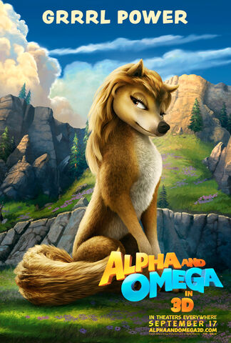 File:Alpha-and-Omega-Posters-5.jpg