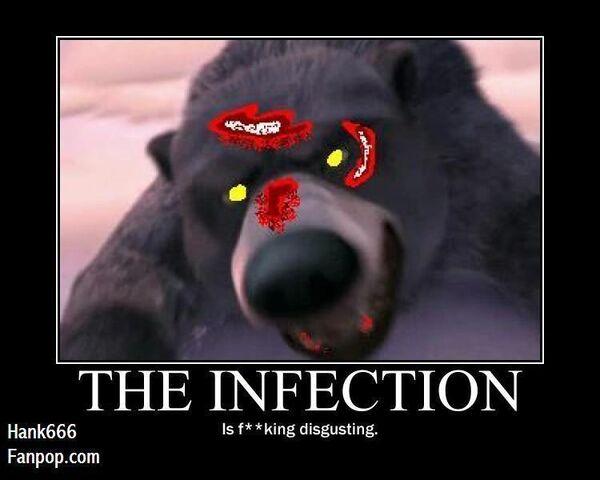 File:Zombie-Bear-alpha-and-omega-22933930-750-600.jpg