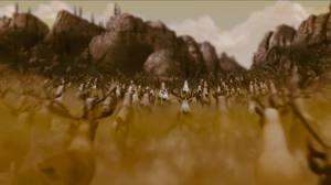 File:Its a stampede!.jpg