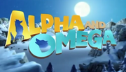 Alpha And Omega screenshot