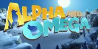 FunlovingOmega's Alpha And Omega series