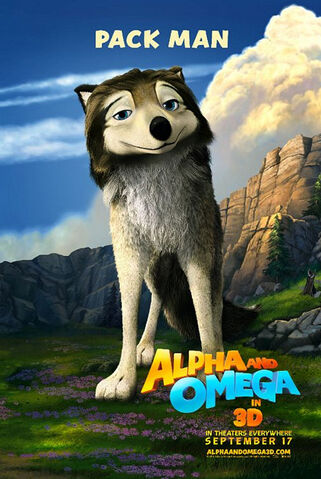 File:Alpha-and-omega-movie-poster.jpg