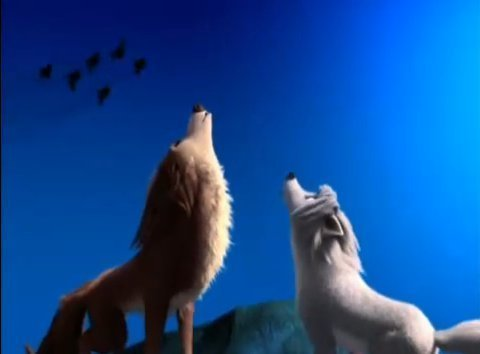 File:Lilly-And-Garth-Howling-Together-alpha-and-omega-25270544-480-354.jpg