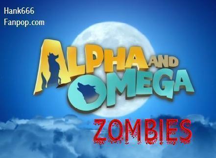 File:A-O-Zombies-Logo-alpha-and-omega-zombies-23248370-441-322.jpg