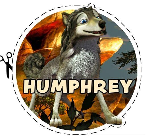 File:Humphrey-sticker-alpha-and-omega-17363199-697-625.jpg