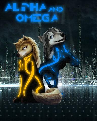 File:Alpha And Omega tron2.jpg