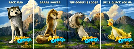 File:Alpha-omega-char-posters.jpg
