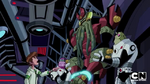 Vilgax Must Croak (25)