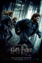 Harry potter and the deathly hallows part i ver5