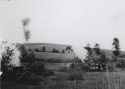 File:Artillery mures.jpg
