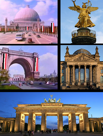 File:Berlin.PNG