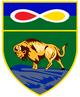 Coa of assiniboia