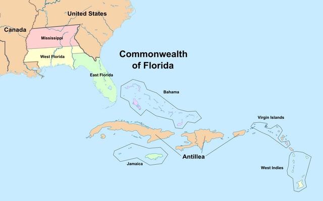 File:Coloured Provinces of Florida (Montcalm Survives).png