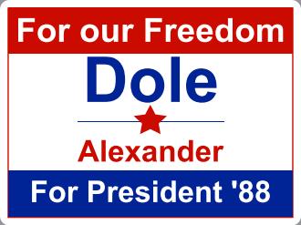 File:Dole-Alexander 1988.png