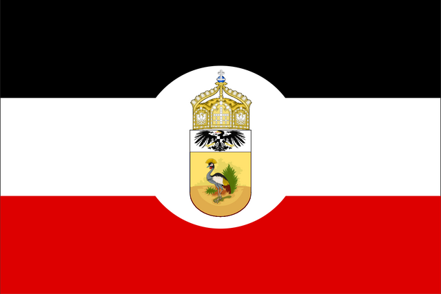 File:Flag of CV German Uganda.png