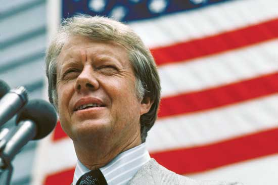 File:Jimmy carter 4.jpg