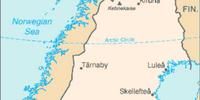 Sweden (1879: Agreement)