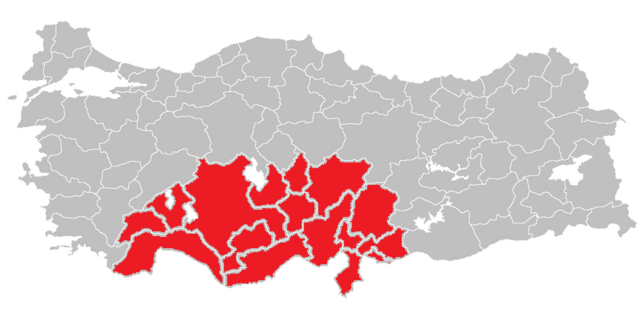 File:TurkeyProvincesSultanate.png