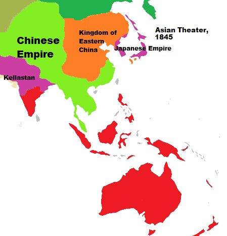 File:Asia1845.png