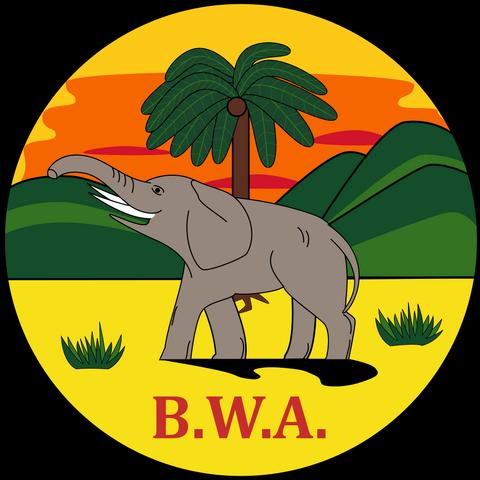 File:Badge of British West Africa (TNE).png