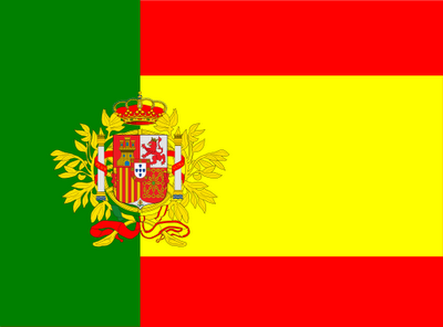 File:Bandera de Iberia.png