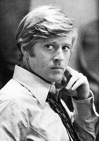 Bill McKay