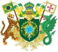 Brazilco