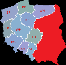 Poland1861HF