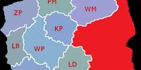 Polish SSR (1861: Historical Failing)