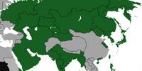 Tripartite Pact (Principia Moderni III Map Game)