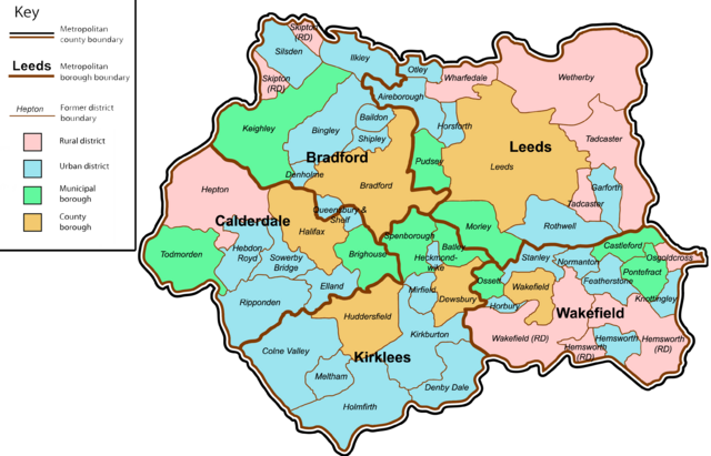 File:West Yorkshire County.png