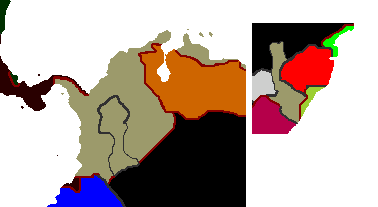 File:Zululand-Muisca.png