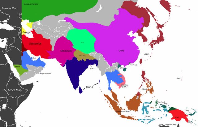 File:1836asia.png